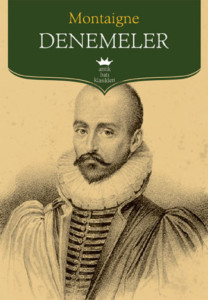 denemeler-michel-de-montaigne
